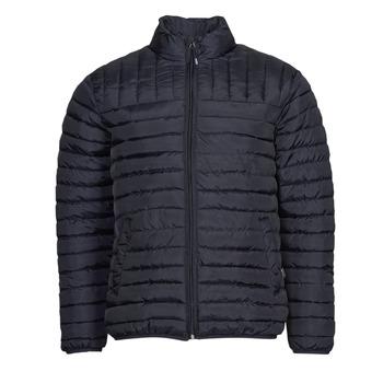 material Men Duffel coats Only & Sons  ONSPAUL Marine