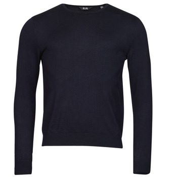 material Men jumpers Only & Sons  ONSWYLER Marine