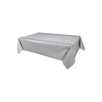 Home Napkin, table cloth, place mats Habitable ECRU - ECRU - 140X200 CM Ecru