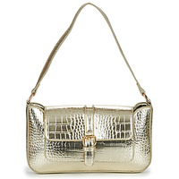 Bags Women Shoulder bags Moony Mood PACHTOUS Gold