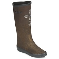 Boots Colors of California APONI