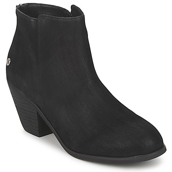 Ankle boots / Boots Blink MARA Black 350x350