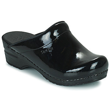 Clogs Sanita SONJA OPEN