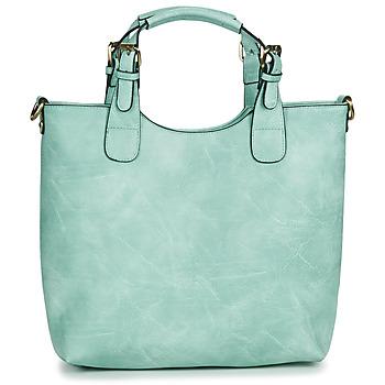 Bags Women Handbags Moony Mood PAGELLO Green