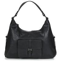 Bags Women Handbags Moony Mood PAGELLI Black