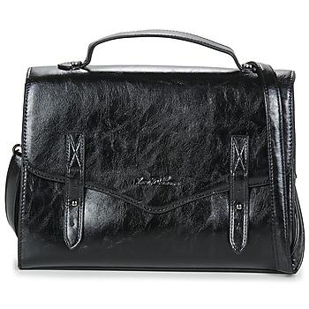 Bags Women Handbags Moony Mood PACAGEO Black