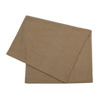 Home Napkin, table cloth, place mats Côté Table MERVEILLES Beige