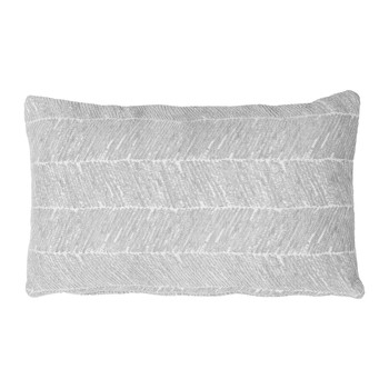 Home Cushions covers Sema  Grey