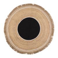 Home Carpets Sema BOHO Brown