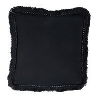 Home Cushions covers Sema AMERIDA Black