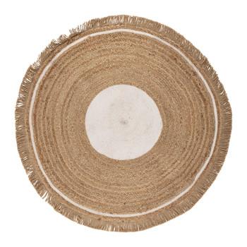 Home Carpets Sema BOHO Beige