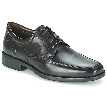 Derby shoes Fluchos RAPHAEL
