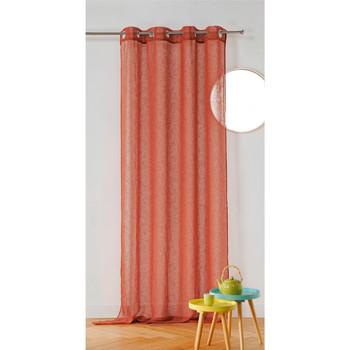 Home Sheer curtains Linder LIUM Brick