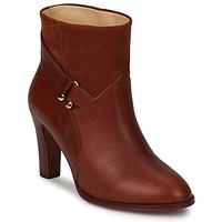 Ankle boots MySuelly CLAUDE