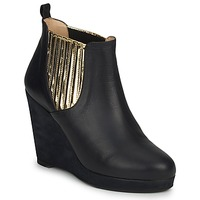 Ankle boots MySuelly LEON