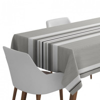 Home Napkin, table cloth, place mats Maison Jean-Vier Donibane Grey