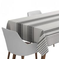 Home Napkin, table cloth, place mats Maison Jean-Vier Berrain White