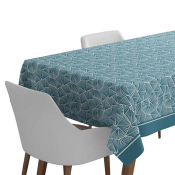 Home Napkin, table cloth, place mats Maison Jean-Vier Bilbatu Palma