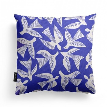 Home Cushions covers Maison Jean-Vier Bakea Ink