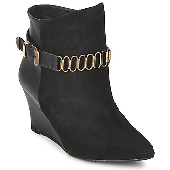Ankle boots Pastelle ALINE
