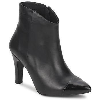 Ankle boots Pastelle ARIEL