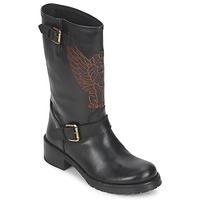 Mid boots Pastelle ANGEL