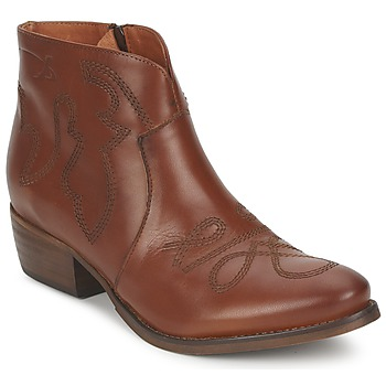 Mid boots Pastelle JANE