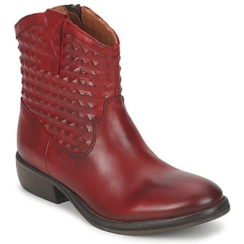Mid boots Pastelle ELSA