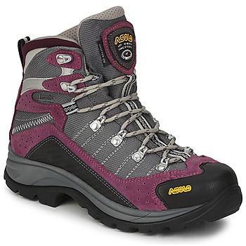 Hiking shoes Asolo DRIFTER GV ML