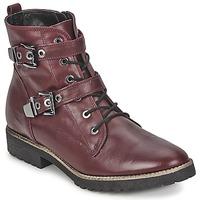 Mid boots Carvela SIMMY
