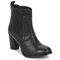 Ankle boots Dune NATTIES