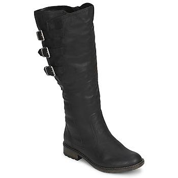 Boots Remonte Dorndorf BETINA