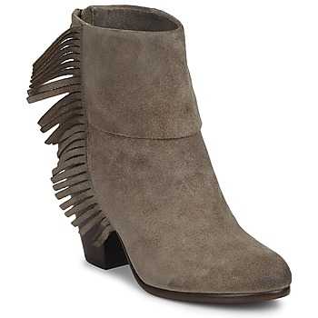 Ankle boots Ash QUICK