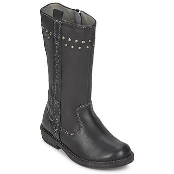Boots Noel FREESIA