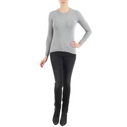 slim jeans School Rag PHOEBE SUPER SLIM COMFORT