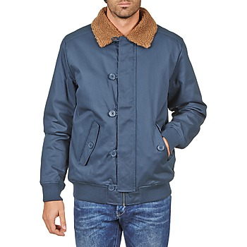 Jackets Wesc JEJOR Blue 350x350