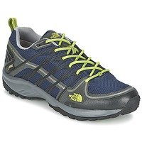 Hiking shoes The North Face LITEWAVE EXPLORE GTX
