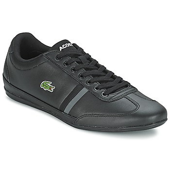 Low top trainers Lacoste MISANO SPORT 116 1