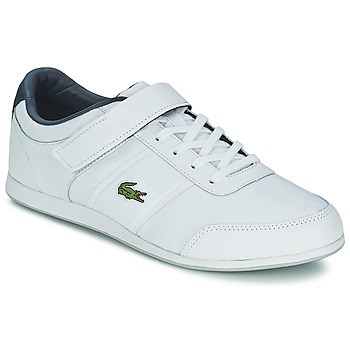 Low top trainers Lacoste EMBRUN 116 1