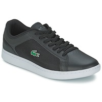 Low top trainers Lacoste ENDLINER 116 2