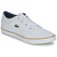 Boat shoes Lacoste BAYLISS 116 2