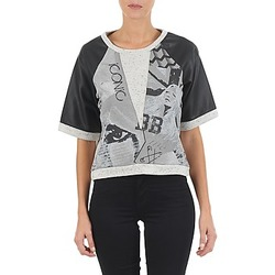 sweatpants Brigitte Bardot BB43025