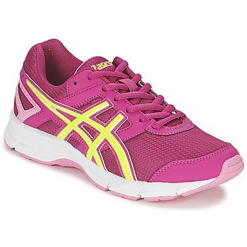 Multisport shoes Asics GEL-GALAXY 8