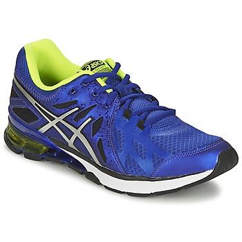 Fitness shoes Asics GEL-DEFIANT Blue 350x350
