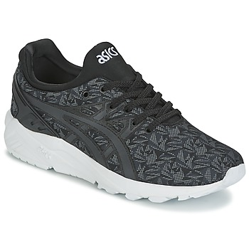 Low top trainers Asics GEL-KAYANO TRAINER EVO