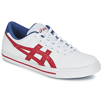Low top trainers Asics AARON