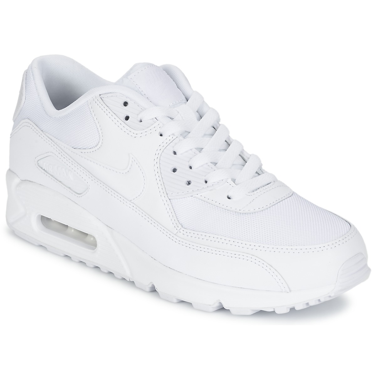 best service 75e66 7bc56 AIR MAX 90 ESSENTIAL