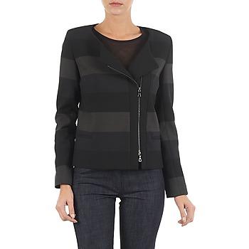 Jackets / Blazers Lola VIE DUP