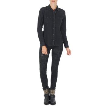 slim jeans Lee SCARLETT