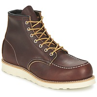 Mid boots Red Wing CLASSIC
